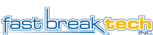 Fast Break Tech, Inc.